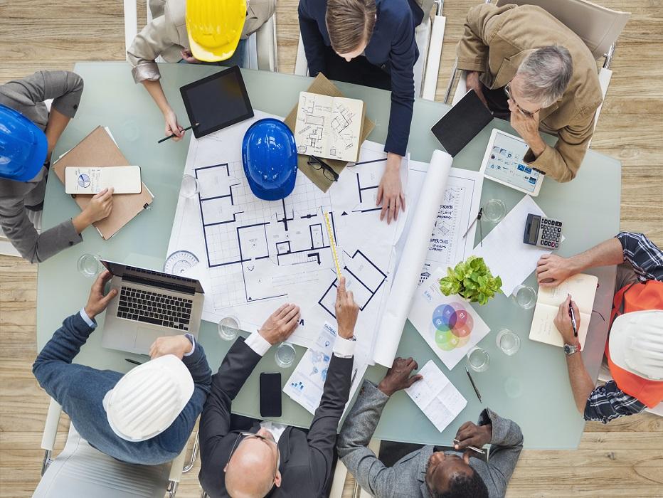 Wet Peeters en Wet Ducarme: welke verzekeringsplicht is op uw bouwproject van toepassing?